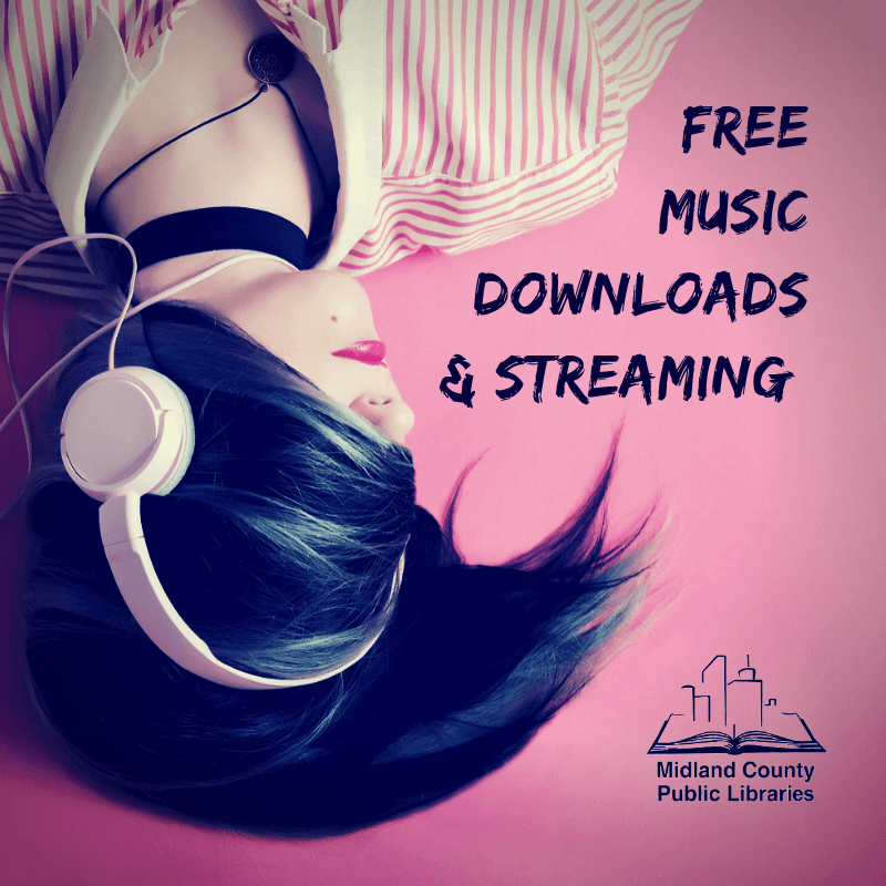 Free Downloads and Streaming (1)