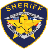 Smaller MCSO Patch_png
