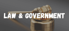 law-and-government