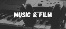 music-and-film