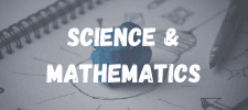 science-and-mathematics