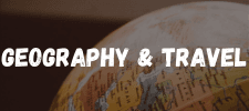 geography-and-travel