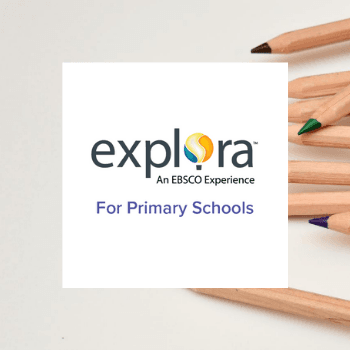 explora_primary-school_graphic