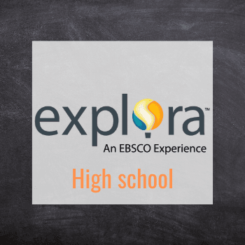 explora_high-school-graphic