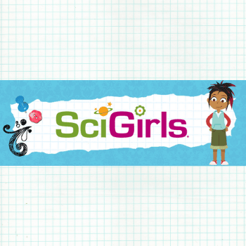scigirls-pbs_graphic