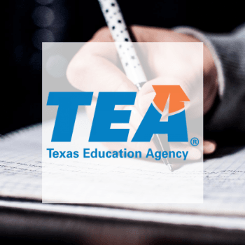 texas-education-agency_graphic