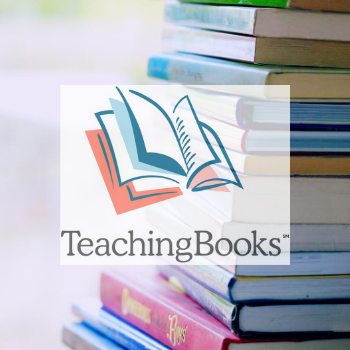 teaching-books_graphic