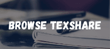 browse-texshare
