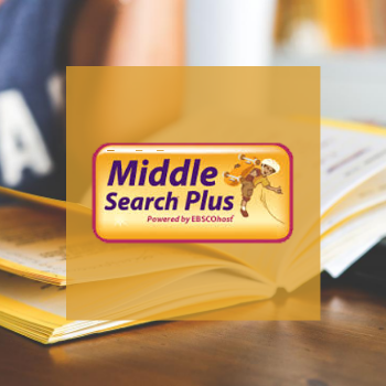 middle-search-plus_graphic