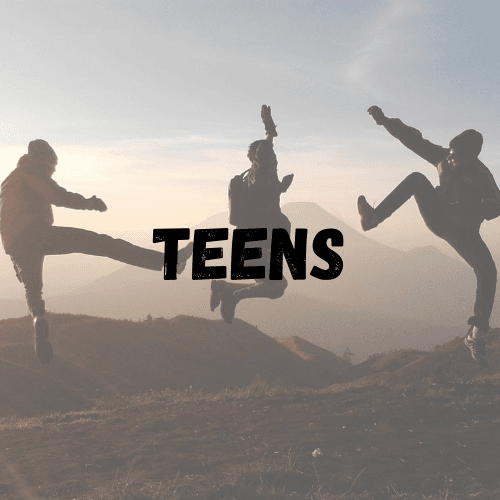 teens_graphic