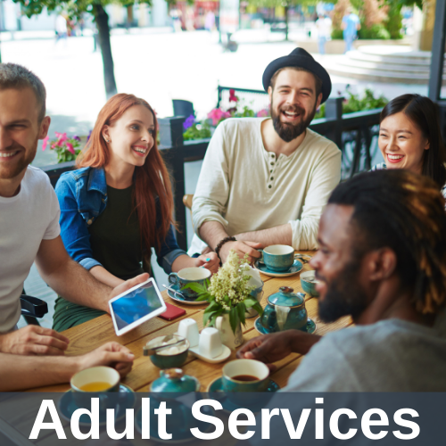 adults_graphic
