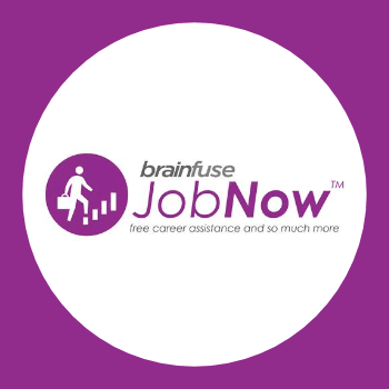 brainfuse-jobnow_graphic