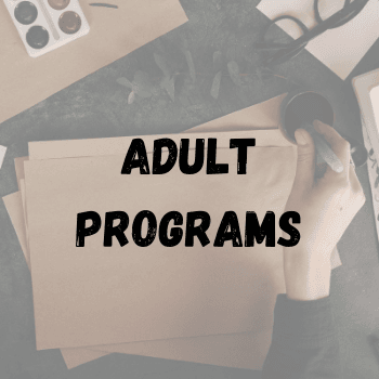 adult-programs_graphic