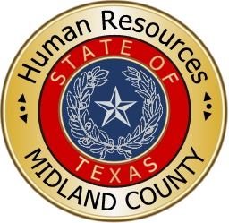Human Resources Seal