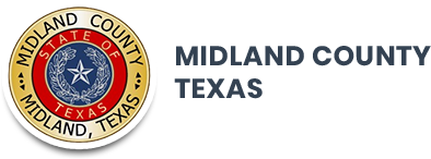 Midland County, TX | Official Website