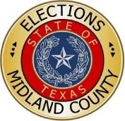 Elections Seal