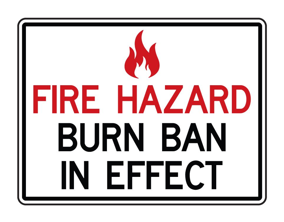 Burn-Ban-in-Effect