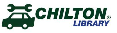 chilton dmv website