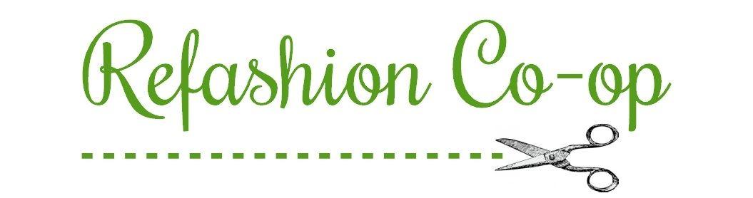 refashion coop logo