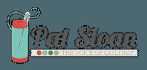 Pat-Sloan-Logo_png_300x300_q85