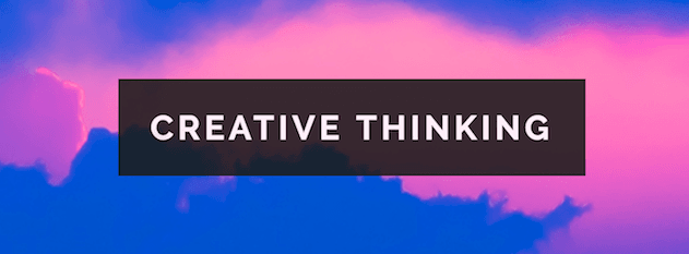 websites-for-writers-creative-thinking