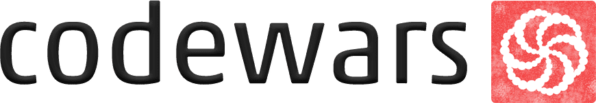 codewars-black-large-24a9d355