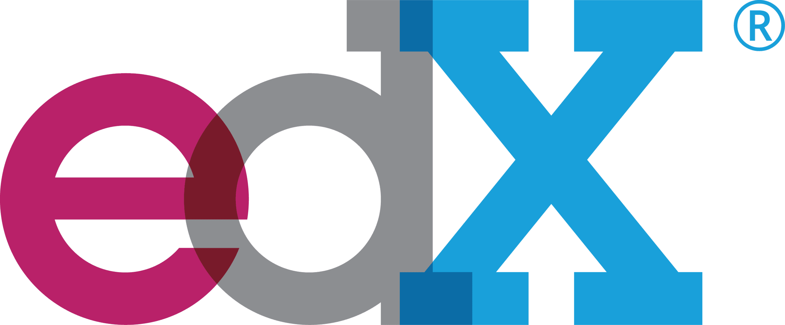 edx-logo-registered