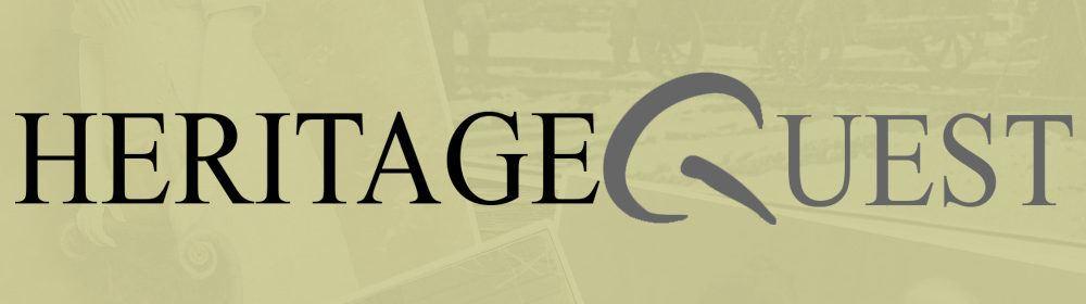 heritage-quest-e1517846357828