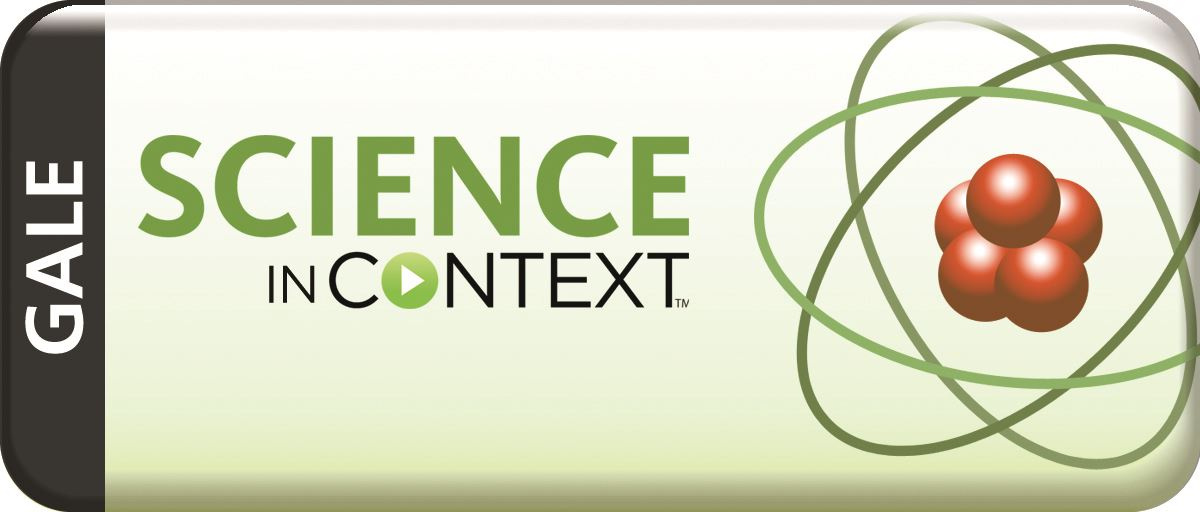 science_in_context2gale
