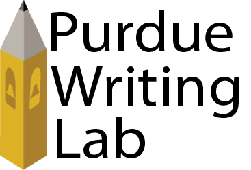 Teen - HH - Purdue Writing Lab