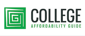 Teen HH - College Affordabiity Guide