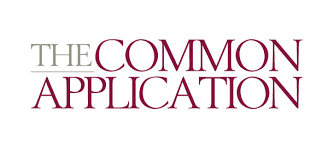 Teen HH - Common Application