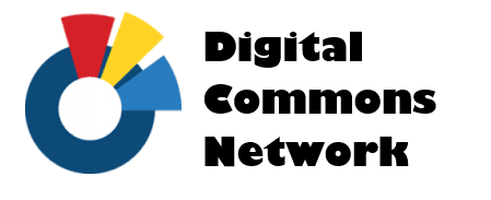 digitalcommonslogo