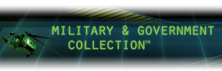 06272016_Library_Military