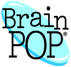 Kids HH - Brain Pop
