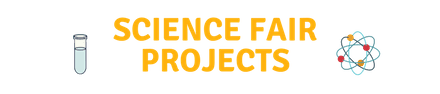 sciencefairprojects