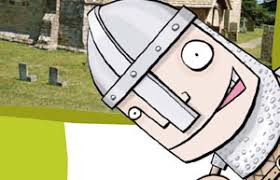 Kids HH - BBC History for Kids