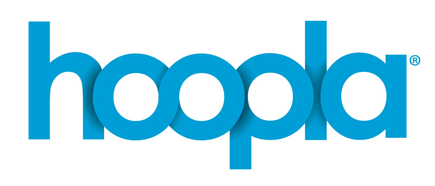 hoopla-logo-blue
