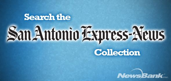 SanAntonioExpressNews-collection-ad