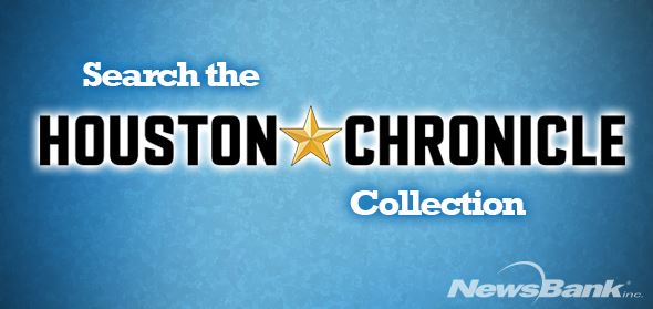 HoustonChronicle-collection-ad