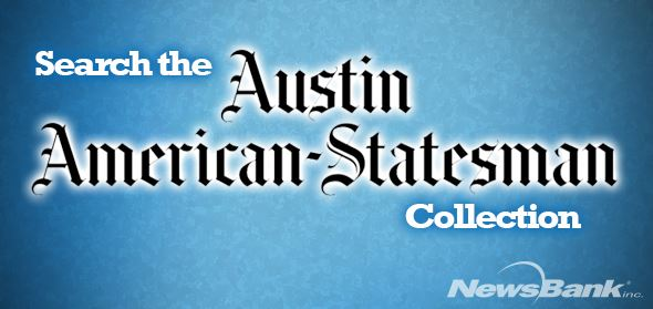 AustinAmericanStatesman-collection-ad