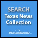 WebButton-TexasNewsCollection-150x150