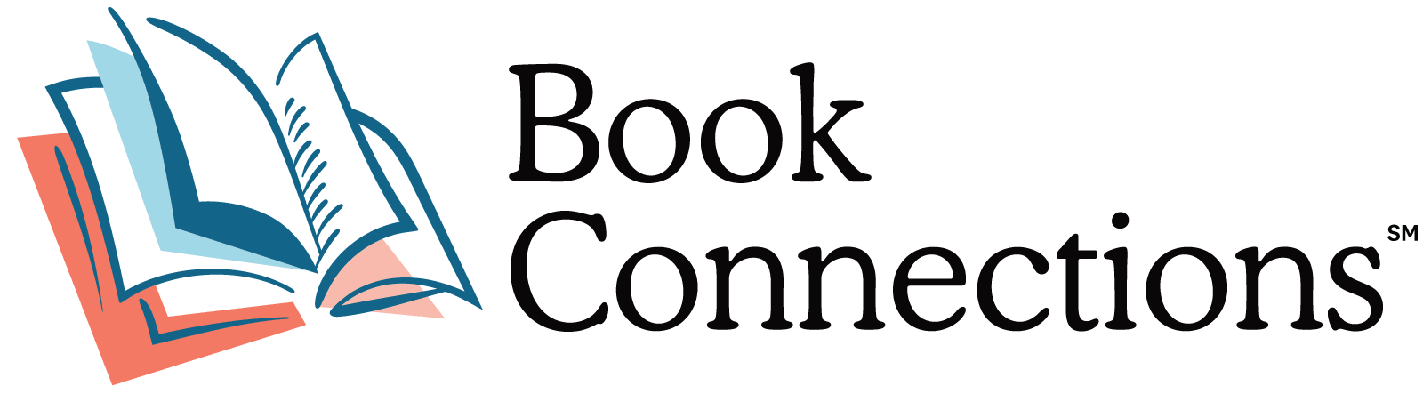 book-connections_logo