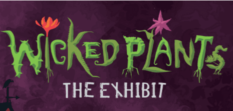 wicked-plants_banner