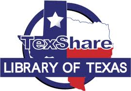 TexShare website