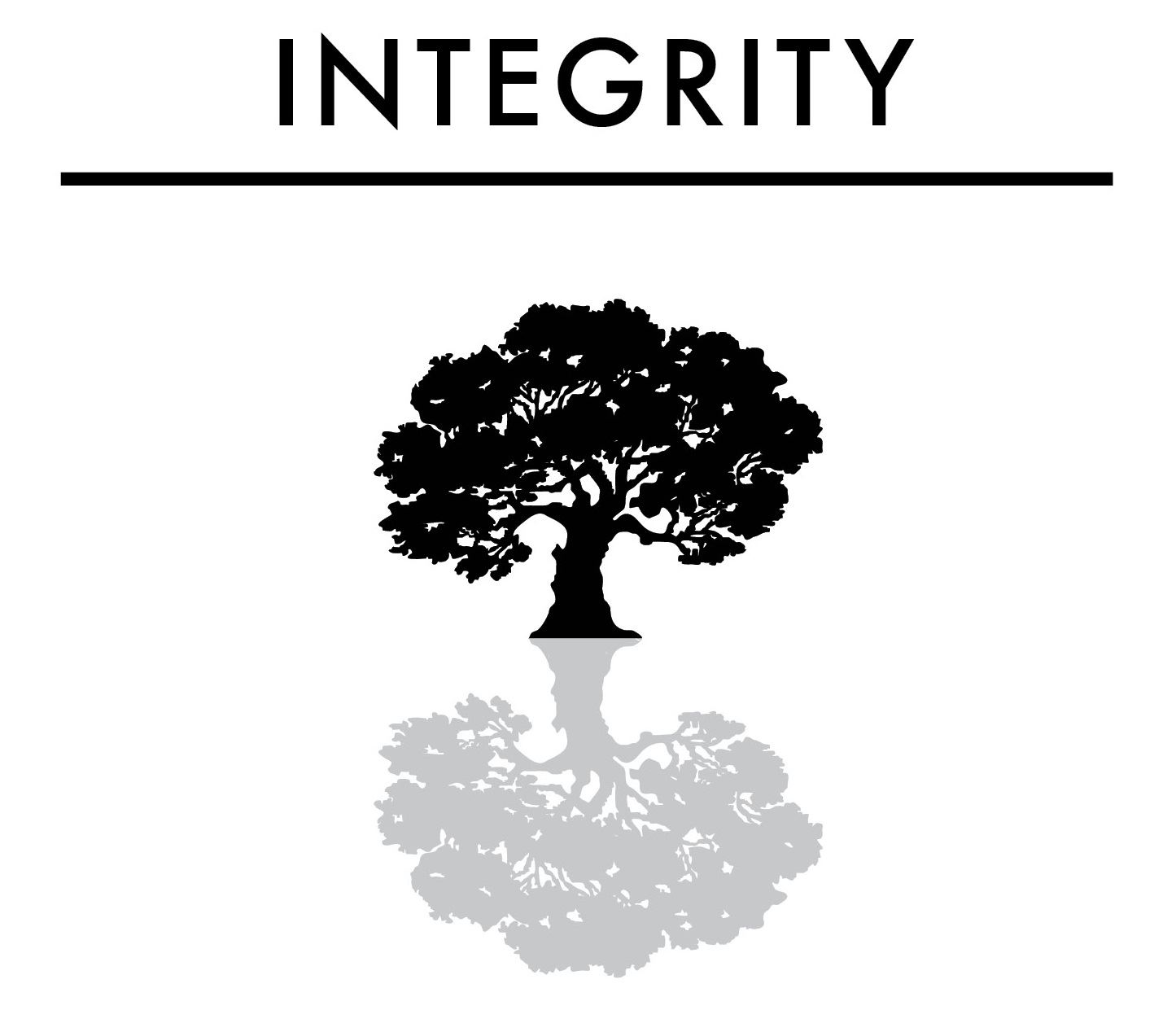 Integrity-reedited